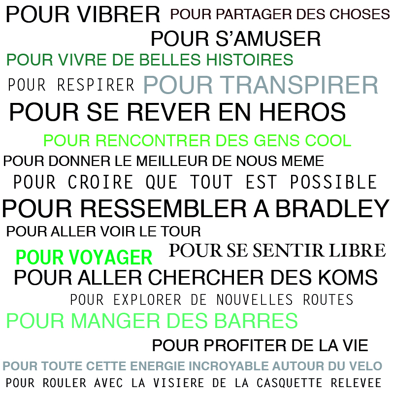 AimerRouler-Pedleur
