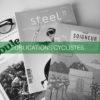 Publication_cyclistes_Pédaleur