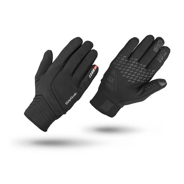 gants_hiver_velo_gripgrab