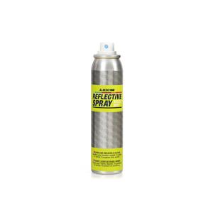 spray_reflechissant_invisible_bright