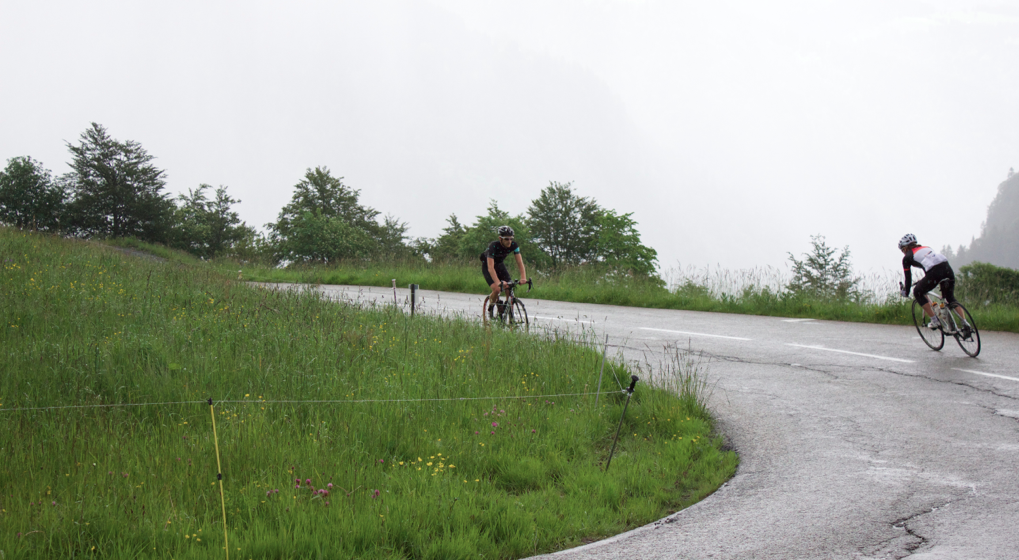 Cyclosportive Calendrier.S Inscrire Sur Une Cyclosportive Comment Ca Se Passe