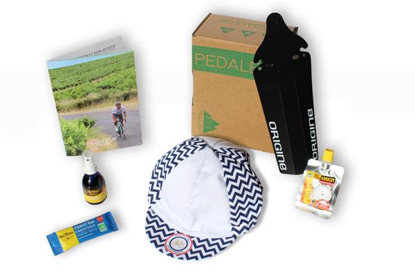 Packshot box velo pedaleur juillet 2017