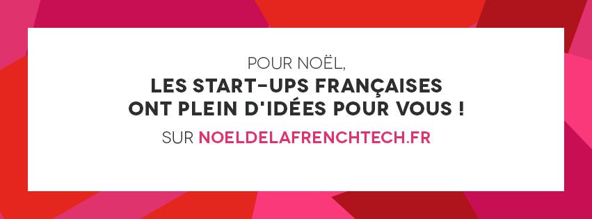 200 idees cadeaux de startups francaises