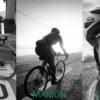 entrainement hiver vélo