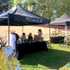 Pignon fixe Cyclo-cross Lyon