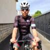 cyclisme et triathlon