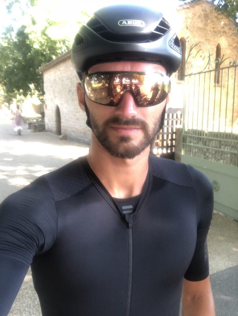 pedaleur