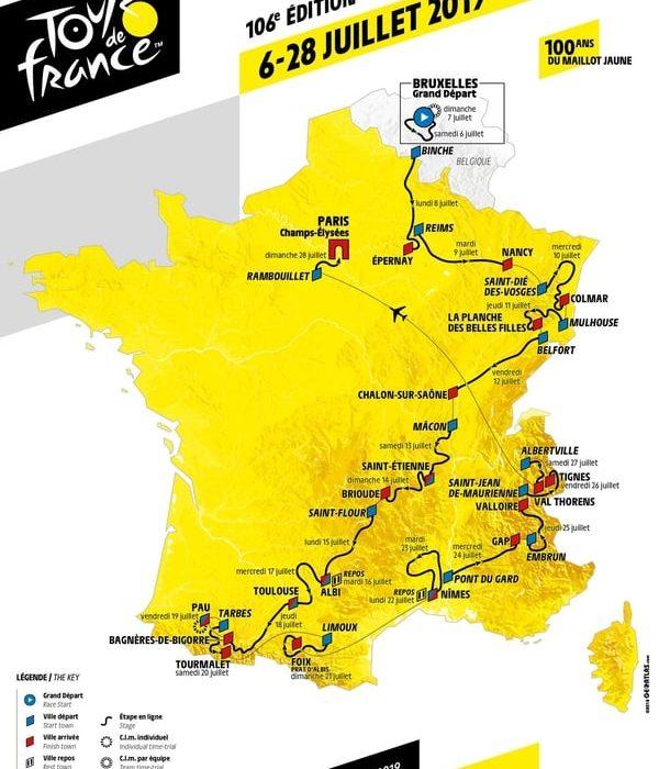 [Image: carte-tour-de-France-2019-600x700.jpg]