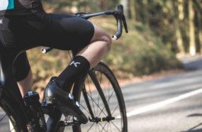 Comment débuter le cyclisme