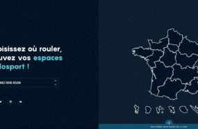 Espace-Cyclosport-FFC